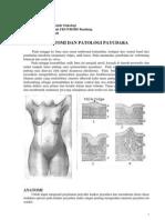 Anatomi Dan Patologi Payudara2