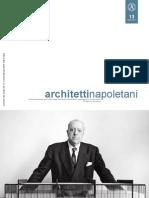 Architettinapoletani13