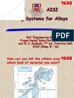 Numbering Systems for Alloys-1 (1)