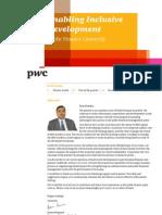 Public Finance Quarterly_Issue VI