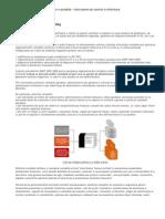 Manualul de Politici Si Proceduri Contabile