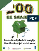 200savjeta Full