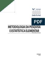 Metodologia_de_Pesquisa_2011-2