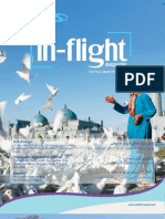 Safi Airways in-Flight Magazine Jan-Feb 2012