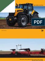 UK 8000 Product Brochure