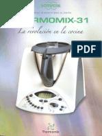 La Revolucin en La Cocina-libro Thermomix-31 [1]