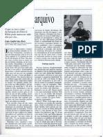 Artigo-RevisãodeArquivo(All)