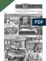 Scientific American v43 n07 1880-08-14