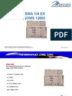 18770372-OMS1260-EX-Inst-Technic