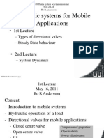 27.a Bo Anderson Lectures on Mobilehydraulics_part1_tmms10_2011