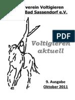 Voltigieren_Aktuell_9-2011