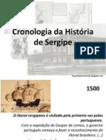 Cronologia_da_história_de_sergipe
