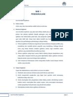 Proposal  Agribisnis
