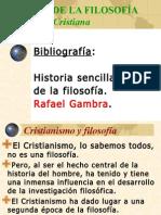 030303historiaffiacristiana_rgambra