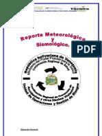 reporte_meteorologico_12032012