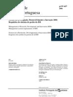 prNP4457-2006(IDI)