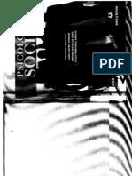 Cuaderno de Investigacion de Psicologia Social 2010