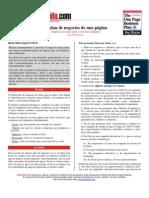 El_plan_de_negocio_de_una_sola_página