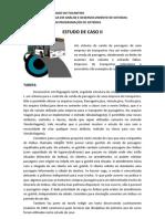 estudodecaso_UNITINS