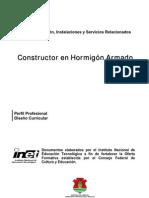 construccion_hormigon_armado