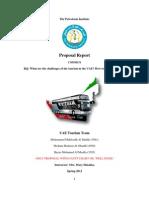 Proposal UAETT (1)