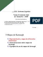 5-Karnaugh