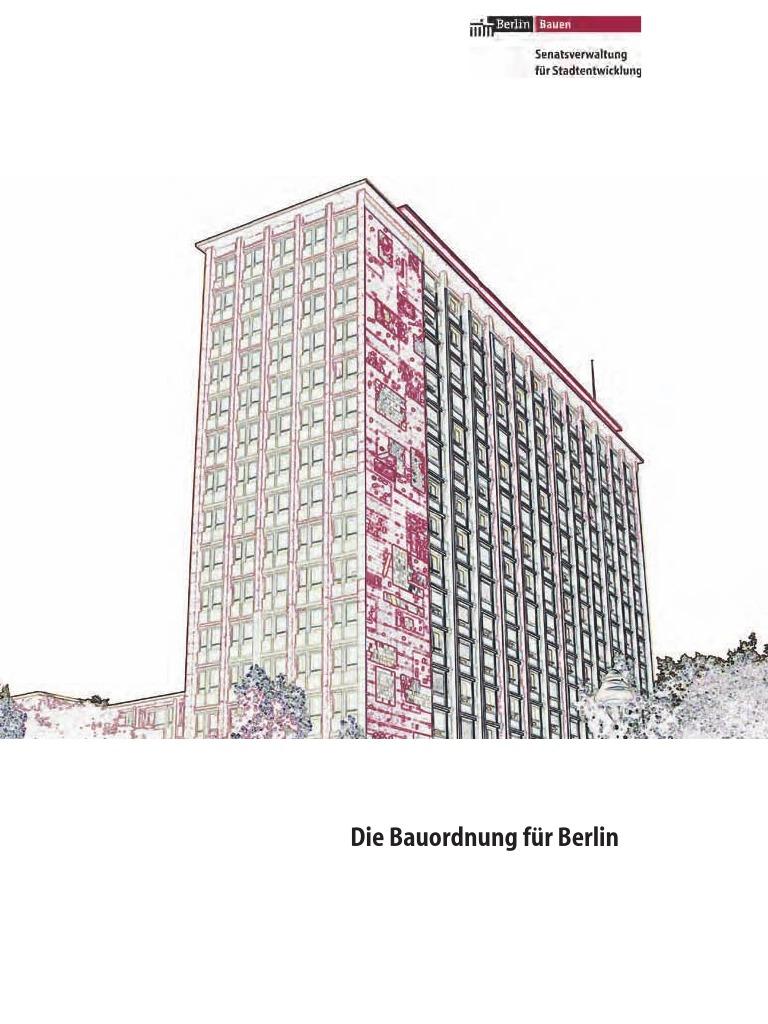20070730 Bauordnung Info