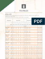 81-IPEA_IPE