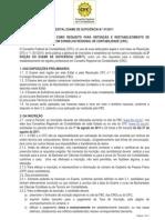 Edital_Suficiencia_2-2011