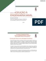 2-A Construcao Naval Como Atividade Economica