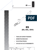 ESL-ESV_A6-1102