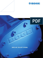 Brochure 301 en Image