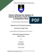 ER009_Factors Affecting the Adoption of Internet Banking