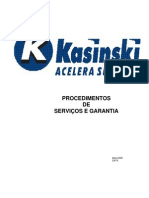 Procedimentos.servicos.garantia Orkut.kasinski.comet
