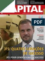 Revista Capital 51