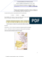 Ficha de Trabalho Nc2ba 13 Escalas Articulacao Com Geografia