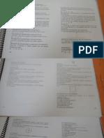 Dicionário de Termos Matemáticos (PARTE 4)