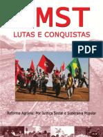 MST Lutas e Conquistas PDF