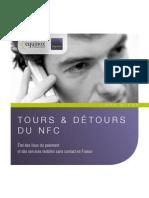 Cepheid Consulting_Tours Et Detours Du NFC_Livre Blanc