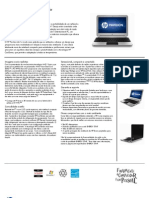 Manual DM1 3251br