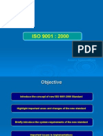 ISO9001_2000