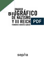Diccionario Nazismo, Capitulo_1 (f. Navarro)