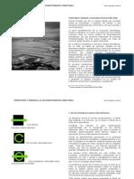 2.-TERRITORIO Y ENERGÍA LA AUTOSUFICIENCIA CONECTADA-2