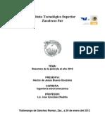 Hector de Jesus Bueno Gonzalez-Resumen