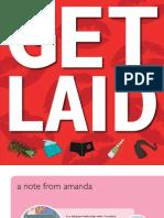 Get Laid