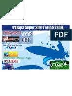 supersurftreino1718outubro