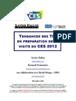 Dalloz_CES2012