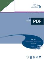 Monograph 7 Phytoplankton Catalogue