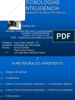 3_AsTecnologiasDaInteligencia