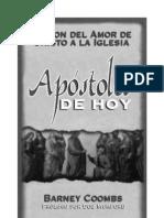 apostoles_de_hoy